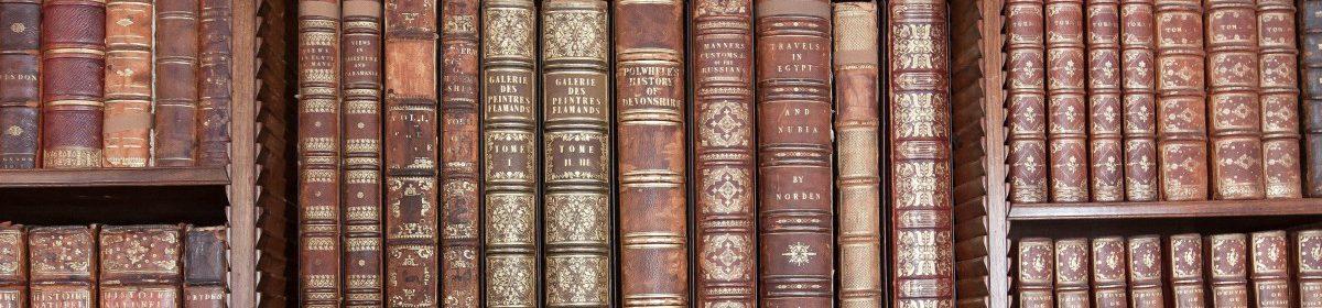 Universo Libros