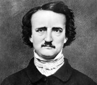"""Actividades para """"El retrato oval"""" de Edgar Allan Poe"""