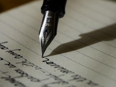 Actividades sobre la descripción literaria
