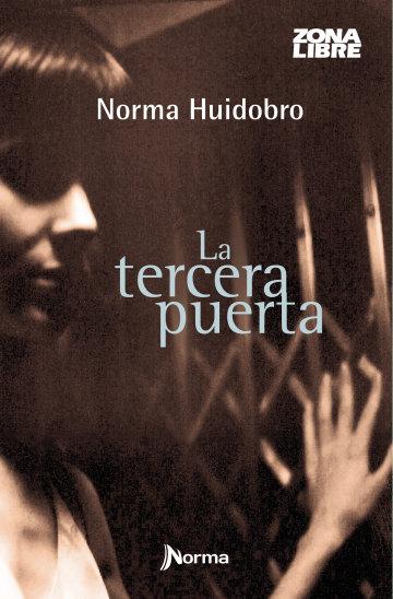 Actividades para «La tercera puerta», de Norma Huidobro