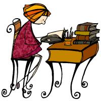 Análisis crítico de un texto literario